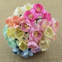 http://scrapkowo.pl/shop,kwiaty-wisni-odcienie-fioletowe-10szt-5,4840.html