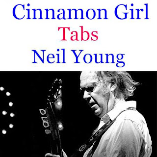 Cinnamon Girl  Tabs Neil Young - How To Play Cinnamon Girl  Neil Young Songs On Guitar Tabs & Sheet Online; Cinnamon Girl  Tabs Neil Young - Cinnamon Girl  EASY Guitar Tabs Chords; Cinnamon Girl  Tabs Neil Young - How To Play Cinnamon Girl  On Guitar Tabs & Sheet Online (Bon Scott Malcolm Young and Angus Young); Cinnamon Girl  Tabs Neil Young EASY Guitar Tabs Chords Cinnamon Girl  Tabs Neil Young - How To Play Cinnamon Girl  On Guitar Tabs & Sheet Online; Cinnamon Girl  Tabs Neil Young& Lisa Gerrard - Cinnamon Girl  (Now We Are Free ) Easy Chords Guitar Tabs & Sheet Online; Cinnamon Girl  TabsCinnamon Girl  Hans Zimmer. How To Play Cinnamon Girl  TabsCinnamon Girl  On Guitar Tabs & Sheet Online; Cinnamon Girl  TabsCinnamon Girl  Neil YoungLady Jane Tabs Chords Guitar Tabs & Sheet OnlineCinnamon Girl  TabsCinnamon Girl  Hans Zimmer. How To Play Cinnamon Girl  TabsCinnamon Girl  On Guitar Tabs & Sheet Online; Cinnamon Girl  TabsCinnamon Girl  Neil YoungLady Jane Tabs Chords Guitar Tabs & Sheet Online.Neil Youngsongs; Neil Youngmembers; Neil Youngalbums; rolling stones logo; rolling stones youtube; Neil Youngtour; rolling stones wiki; rolling stones youtube playlist; Neil Youngsongs; Neil Youngalbums; Neil Youngmembers; Neil Youngyoutube; Neil Youngsinger; Neil Youngtour 2019; Neil Youngwiki; Neil Youngtour; steven tyler; Neil Youngdream on; Neil Youngjoe perry; Neil Youngalbums; Neil Youngmembers; brad whitford; Neil Youngsteven tyler; ray tabano; Neil Younglyrics; Neil Youngbest songs; Cinnamon Girl  TabsCinnamon Girl  Neil Young- How To PlayCinnamon Girl  Neil YoungOn Guitar Tabs & Sheet Online; Cinnamon Girl  TabsCinnamon Girl  Neil Young-Cinnamon Girl  Chords Guitar Tabs & Sheet Online.Cinnamon Girl  TabsCinnamon Girl  Neil Young- How To PlayCinnamon Girl  On Guitar Tabs & Sheet Online; Cinnamon Girl  TabsCinnamon Girl  Neil Young-Cinnamon Girl  Chords Guitar Tabs & Sheet Online; Cinnamon Girl  TabsCinnamon Girl  Neil Young. How To PlayCinnamon Girl  On Guitar Tabs & Sheet Online; Cinnamon Girl  TabsCinnamon Girl  Neil Young-Cinnamon Girl  Easy Chords Guitar Tabs & Sheet Online; Cinnamon Girl  TabsCinnamon Girl  Acoustic; Neil Young- How To PlayCinnamon Girl  Neil YoungAcoustic Songs On Guitar Tabs & Sheet Online; Cinnamon Girl  TabsCinnamon Girl  Neil Young-Cinnamon Girl  Guitar Chords Free Tabs & Sheet Online; Lady Janeguitar tabs; Neil Young; Cinnamon Girl  guitar chords; Neil Young; guitar notes; Cinnamon Girl  Neil Youngguitar pro tabs; Cinnamon Girl  guitar tablature; Cinnamon Girl  guitar chords songs; Cinnamon Girl  Neil Youngbasic guitar chords; tablature; easyCinnamon Girl  Neil Young; guitar tabs; easy guitar songs; Cinnamon Girl  Neil Youngguitar sheet music; guitar songs; bass tabs; acoustic guitar chords; guitar chart; cords of guitar; tab music; guitar chords and tabs; guitar tuner; guitar sheet; guitar tabs songs; guitar song; electric guitar chords; guitarCinnamon Girl  Neil Young; chord charts; tabs and chordsCinnamon Girl  Neil Young; a chord guitar; easy guitar chords; guitar basics; simple guitar chords; gitara chords; Cinnamon Girl  Neil Young; electric guitar tabs; Cinnamon Girl  Neil Young; guitar tab music; country guitar tabs; Cinnamon Girl  Neil Young; guitar riffs; guitar tab universe; Cinnamon Girl  Neil Young; guitar keys; Cinnamon Girl  Neil Young; printable guitar chords; guitar table; esteban guitar; Cinnamon Girl  Neil Young; all guitar chords; guitar notes for songs; Cinnamon Girl  Neil Young; guitar chords online; music tablature; Cinnamon Girl  Neil Young; acoustic guitar; all chords; guitar fingers; Cinnamon Girl  Neil Youngguitar chords tabs; Cinnamon Girl  Neil Young; guitar tapping; Cinnamon Girl  Neil Young; guitar chords chart; guitar tabs online; Cinnamon Girl  Neil Youngguitar chord progressions; Cinnamon Girl  Neil Youngbass guitar tabs; Cinnamon Girl  Neil Youngguitar chord diagram; guitar software; Cinnamon Girl  Neil Youngbass guitar; guitar body; guild guitars; Cinnamon Girl  Neil Youngguitar music chords; guitarCinnamon Girl  Neil Youngchord sheet; easyCinnamon Girl  Neil Youngguitar; guitar notes for beginners; gitar chord; major chords guitar; Cinnamon Girl  Neil Youngtab sheet music guitar; guitar neck; song tabs; Cinnamon Girl  Neil Youngtablature music for guitar; guitar pics; guitar chord player; guitar tab sites; guitar score; guitarCinnamon Girl  Neil Youngtab books; guitar practice; slide guitar; aria guitars; Cinnamon Girl  Neil Youngtablature guitar songs; guitar tb; Cinnamon Girl  Neil Youngacoustic guitar tabs; guitar tab sheet; Cinnamon Girl  Neil Youngpower chords guitar; guitar tablature sites; guitarCinnamon Girl  Neil Youngmusic theory; tab guitar pro; chord tab; guitar tan; Cinnamon Girl  Neil Youngprintable guitar tabs; Cinnamon Girl  Neil Youngultimate tabs; guitar notes and chords; guitar strings; easy guitar songs tabs; how to guitar chords; guitar sheet music chords; music tabs for acoustic guitar; guitar picking; ab guitar; list of guitar chords; guitar tablature sheet music; guitar picks; r guitar; tab; song chords and lyrics; main guitar chords; acousticCinnamon Girl  Neil Youngguitar sheet music; lead guitar; freeCinnamon Girl  Neil Youngsheet music for guitar; easy guitar sheet music; guitar chords and lyrics; acoustic guitar notes; Cinnamon Girl  Neil Youngacoustic guitar tablature; list of all guitar chords; guitar chords tablature; guitar tag; free guitar chords; guitar chords site; tablature songs; electric guitar notes; complete guitar chords; free guitar tabs; guitar chords of; cords on guitar; guitar tab websites; guitar reviews; buy guitar tabs; tab gitar; guitar center; christian guitar tabs; boss guitar; country guitar chord finder; guitar fretboard; guitar lyrics; guitar player magazine; chords and lyrics; best guitar tab site; Cinnamon Girl  Neil Youngsheet music to guitar tab; guitar techniques; bass guitar chords; all guitar chords chart; Cinnamon Girl  Neil Youngguitar song sheets; Cinnamon Girl  Neil Youngguitat tab; blues guitar licks; every guitar chord; gitara tab; guitar tab notes; allCinnamon Girl  Neil Youngacoustic guitar chords; the guitar chords; Cinnamon Girl  Neil Young; guitar ch tabs; e tabs guitar; Cinnamon Girl  Neil Youngguitar scales; classical guitar tabs; Cinnamon Girl  Neil Youngguitar chords website; Cinnamon Girl  Neil Youngprintable guitar songs; guitar tablature sheetsCinnamon Girl  Neil Young; how to playCinnamon Girl  Neil Youngguitar; buy guitarCinnamon Girl  Neil Youngtabs online; guitar guide; Cinnamon Girl  Neil Youngguitar video; blues guitar tabs; tab universe; guitar chords and songs; find guitar; chords; Cinnamon Girl  Neil Youngguitar and chords; guitar pro; all guitar tabs; guitar chord tabs songs; tan guitar; official guitar tabs; Cinnamon Girl  Neil Youngguitar chords table; lead guitar tabs; acords for guitar; free guitar chords and lyrics; shred guitar; guitar tub; guitar music books; taps guitar tab; Cinnamon Girl  Neil Youngtab sheet music; easy acoustic guitar tabs; Cinnamon Girl  Neil Youngguitar chord guitar; guitarCinnamon Girl  Neil Youngtabs for beginners; guitar leads online; guitar tab a; guitarCinnamon Girl  Neil Youngchords for beginners; guitar licks; a guitar tab; how to tune a guitar; online guitar tuner; guitar y; esteban guitar lessons; guitar strumming; guitar playing; guitar pro 5; lyrics with chords; guitar chords no Lady Jane Lady Jane Neil Youngall chords on guitar; guitar world; different guitar chords; tablisher guitar; cord and tabs; Cinnamon Girl  Neil Youngtablature chords; guitare tab; Cinnamon Girl  Neil Youngguitar and tabs; free chords and lyrics; guitar history; list of all guitar chords and how to play them; all major chords guitar; all guitar keys; Cinnamon Girl  Neil Youngguitar tips; taps guitar chords; Cinnamon Girl  Neil Youngprintable guitar music; guitar partiture; guitar Intro; guitar tabber; ez guitar tabs; Cinnamon Girl  Neil Youngstandard guitar chords; guitar fingering chart; Cinnamon Girl  Neil Youngguitar chords lyrics; guitar archive; rockabilly guitar lessons; you guitar chords; accurate guitar tabs; chord guitar full; Cinnamon Girl  Neil Youngguitar chord generator; guitar forum; Cinnamon Girl  Neil Youngguitar tab lesson; free tablet; ultimate guitar chords; lead guitar chords; i guitar chords; words and guitar chords; guitar Intro tabs; guitar chords chords; taps for guitar; print guitar tabs; Cinnamon Girl  Neil Youngaccords for guitar; how to read guitar tabs; music to tab; chords; free guitar tablature; gitar tab; l chords; you and i guitar tabs; tell me guitar chords; songs to play on guitar; guitar pro chords; guitar player; Cinnamon Girl  Neil Youngacoustic guitar songs tabs; Cinnamon Girl  Neil Youngtabs guitar tabs; how to playCinnamon Girl  Neil Youngguitar chords; guitaretab; song lyrics with chords; tab to chord; e chord tab; best guitar tab website; Cinnamon Girl  Neil Youngultimate guitar; guitarCinnamon Girl  Neil Youngchord search; guitar tab archive; Cinnamon Girl  Neil Youngtabs online; guitar tabs & chords; guitar ch; guitar tar; guitar method; how to play guitar tabs; tablet for; guitar chords download; easy guitarCinnamon Girl  Neil Young; chord tabs; picking guitar chords; Neil Youngguitar tabs; guitar songs free; guitar chords guitar chords; on and on guitar chords; ab guitar chord; ukulele chords; beatles guitar tabs; this guitar chords; all electric guitar; chords; ukulele chords tabs; guitar songs with chords and lyrics; guitar chords tutorial; rhythm guitar tabs; ultimate guitar archive; free guitar tabs for beginners; guitare chords; guitar keys and chords; guitar chord strings; free acoustic guitar tabs; guitar songs and chords free; a chord guitar tab; guitar tab chart; song to tab; gtab; acdc guitar tab; best site for guitar chords; guitar notes free; learn guitar tabs; freeCinnamon Girl  Neil Young; tablature; guitar t; gitara ukulele chords; what guitar chord is this; how to find guitar chords; best place for guitar tabs; e guitar tab; for you guitar tabs; different chords on the guitar; guitar pro tabs free; freeCinnamon Girl  Neil Young; music tabs; green day guitar tabs; Cinnamon Girl  Neil Youngacoustic guitar chords list; list of guitar chords for beginners; guitar tab search; guitar cover tabs; free guitar tablature sheet music; freeCinnamon Girl  Neil Youngchords and lyrics for guitar songs; blink 82 guitar tabs; jack johnson guitar tabs; what chord guitar; purchase guitar tabs online; tablisher guitar songs; guitar chords lesson; free music lyrics and chords; christmas guitar tabs; pop songs guitar tabs; Cinnamon Girl  Neil Youngtablature gitar; tabs free play; chords guitare; guitar tutorial; free guitar chords tabs sheet music and lyrics; guitar tabs tutorial; printable song lyrics and chords; for you guitar chords; free guitar tab music; ultimate guitar tabs and chords free download; song words and chords; guitar music and lyrics; free tab music for acoustic guitar; free printable song lyrics with guitar chords; a to z guitar tabs; chords tabs lyrics; beginner guitar songs tabs; acoustic guitar chords and lyrics; acoustic guitar songs chords and lyrics
