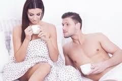 bagaimana cara biar suami betah di rumah obat uh