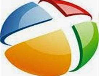 تحميل اسطوانة التعاريف العملاقة  17.7.129 DriverPack Solution Online