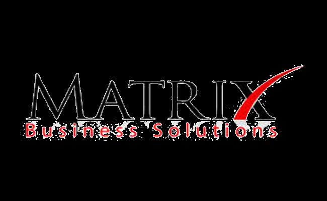 Matrix Walkin Drive for Freshers and Experienced Graduates