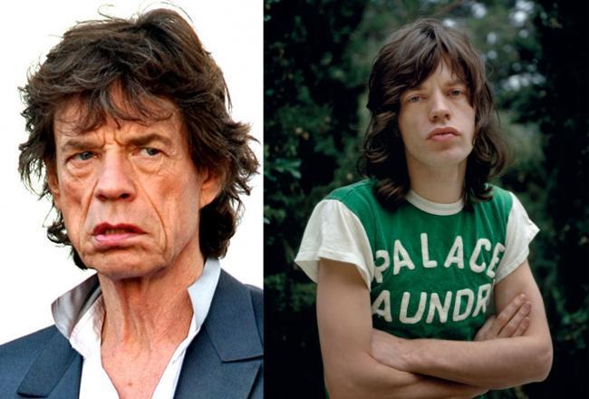 Mick gino and kevin p2