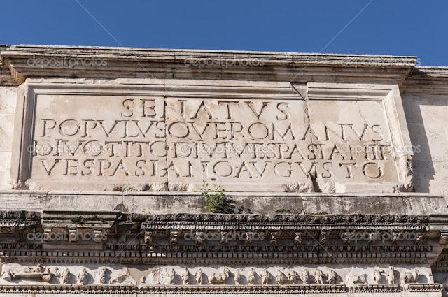 A vuelapluma. ¿El latín, lengua oficial de la Unión Europea? S