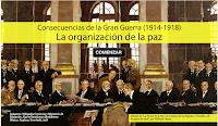 https://1b6de932-a-7cf00707-s-sites.googlegroups.com/a/iesifach.es/geografia-geles/animaciones-hmc/IGM-Tratados.swf?attachauth=ANoY7crSx5jpjQHuhuUUakDK3_xUSi-US-2SNPmHvSfRm-D4RVPH3foUkjYgTOAnEayNAOeIyrY0s7LgFeBrf4ImzON_mMwDtJWhTb_wvGJo3kPpTZVB6LwZLe6psu0zT-is9ZUqrOhnUvPfQxeCnXJYgPceCUrwtmSjb0UU_5atSoNlN8n_R9okwrJeyCtlg1AVdaK9BJGK4H-6ovRfN7jWEP7FUjZwdHi4gGpdSyuFMckS4zZC23w%3D&attredirects=0