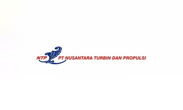 Lowongan Kerja SMA D3 S1 PT Nusantara Turbin dan Propulsi 2019