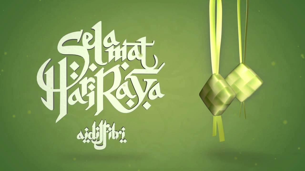 Image Result For Hari Raya Idul Fitri