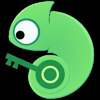 LocX: App Lock and Photo Vault APK