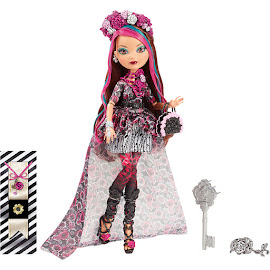 EAH Spring Unsprung Briar Beauty Doll