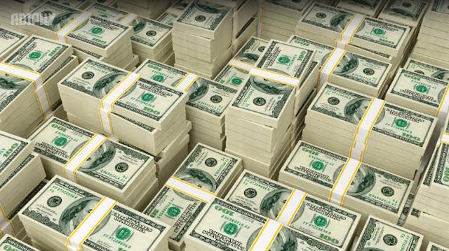 Earn money by likesplanets