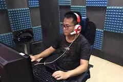 AoE Trung Quốc: Sự ảm đạm trước thềm giải đấu 22 Ya - Assy
