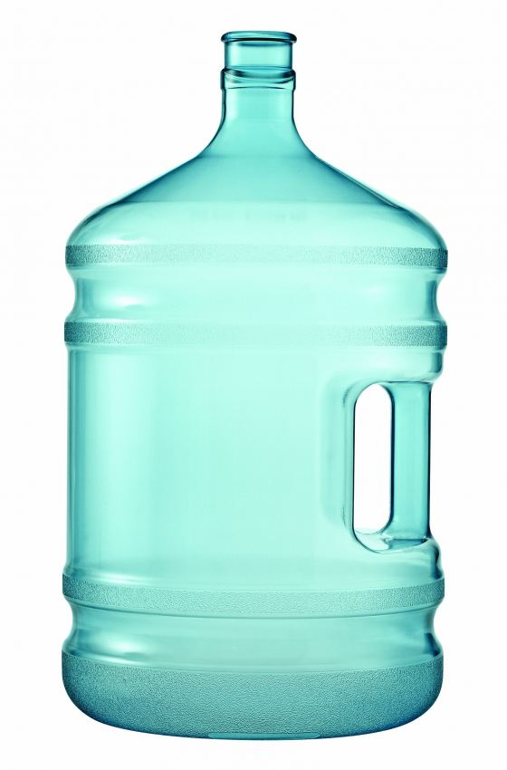 Recent Innovations Bottled Water Dispenser Water Cooler