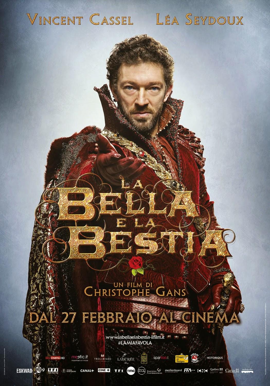 Amazon.it | La Bella E La Bestia: Acquista in DVD e Blu ray