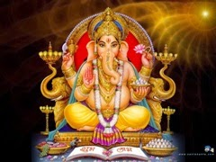ganesh chaturthi puja tips