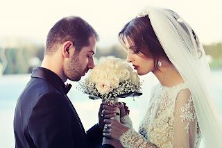 Bermimpi Menikah Padahal Sudah Punya Suami