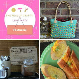 http://keepingitrreal.blogspot.com.es/2018/05/the-really-crafty-link-party-120-featured-posts.html