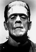 Pesan Penting Dalam Kisah Mengerikan Frankenstein