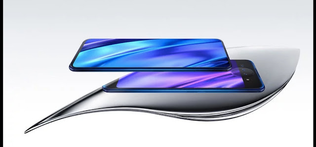 Vivo Nex 2 India Launch: Top Features, Price, Availability & More! Vivo Nex 2 promises dual-display and lot more exciting features. OnePlus TV to reportedly launch sometime in 2020; to be Amazon India exclusive. India will be among the first markets to get the OnePlus TV.