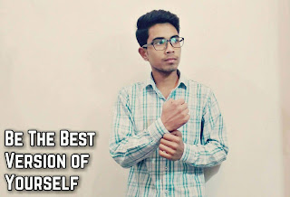 Naveen Singh Blogger