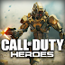 Call of Duty Heroes 2.5.1 MOD