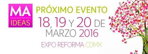Expo aprende manualidades reforma 2013 chevy