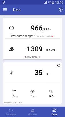 تطبيق Barometer Altimeter v1.2.01 لقياس unnamed+%283%2