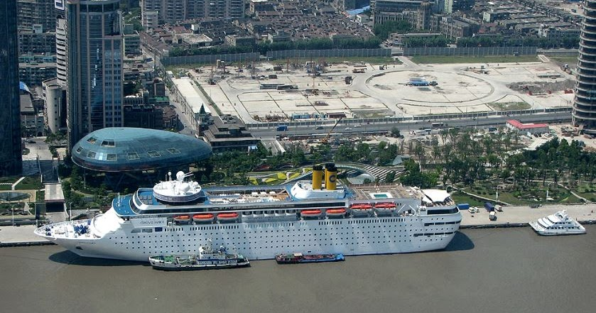 Cruise Ship Locator Google Earth Fitbudhacom - Cruise ship locater