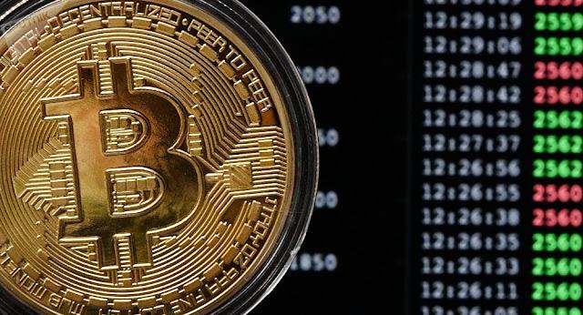 O futuro dos Bitcoins no Brasil em 2019