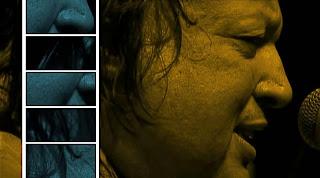 Ni Mein Jana Jogi De Naal by Nusrat Fateh Ali Khan Live in Paris