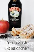 http://www.kleinekoje.de/2017/03/beschwipste-apfeltaschen.html