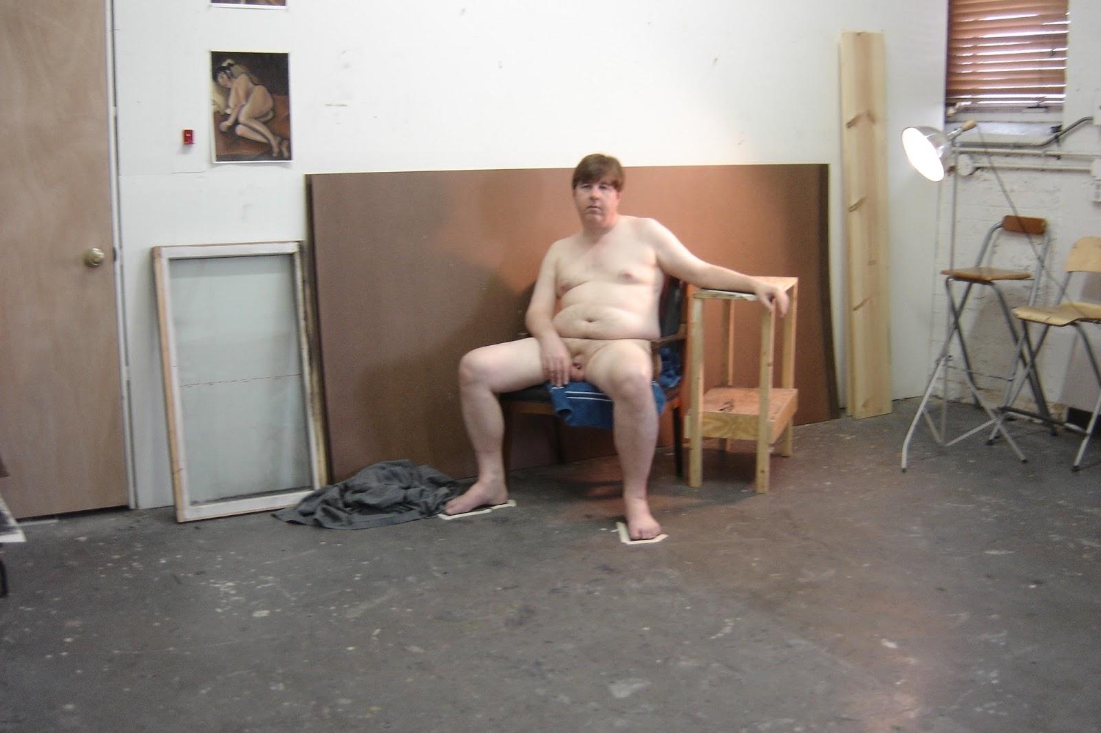 Demi lovato nuda xxx