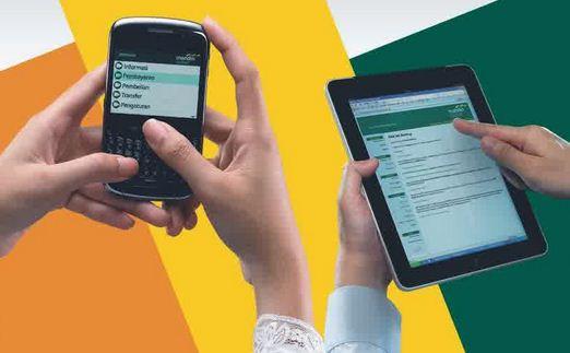 Cara Daftar SMS Banking Mandiri Syariah (BSM)