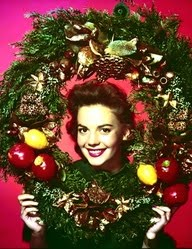 All About Christmas Eve.By Ken Levine All About Christmas Eve