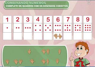 http://www.educacaoadventista.org.br/multimidia/educacao-infantil/combinando_numeros.swf