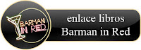 enlace-libros-barman-in-red
