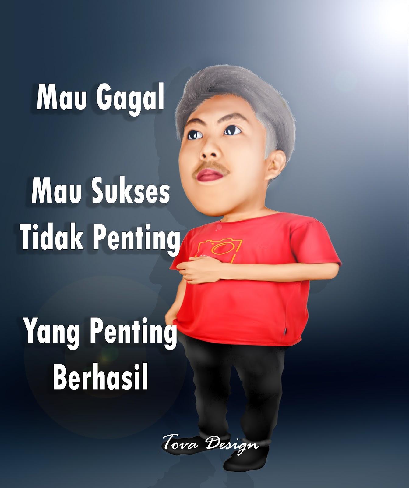 Kata Kata Anak Mandiri Keren Kata Kata Bijak Indonesia