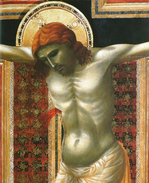 Giotto, il rinnovatore