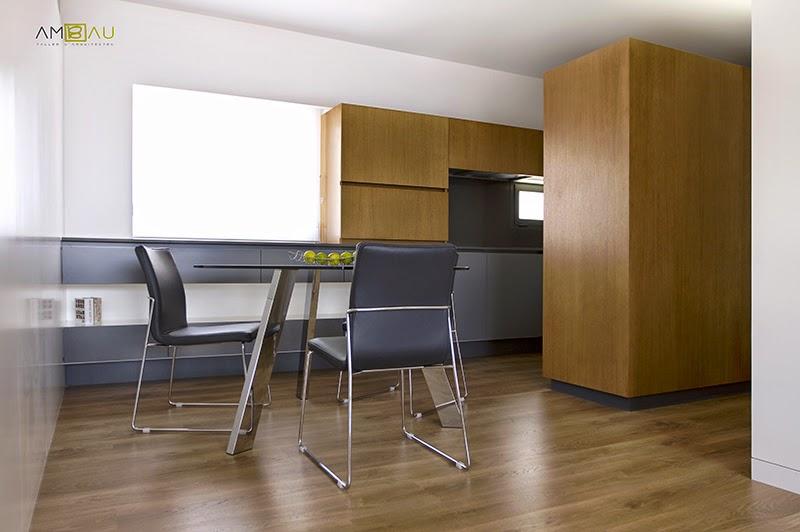 Septiembre 2014 arquitectura y dise o los mejores for Los mejores disenos de interiores del mundo