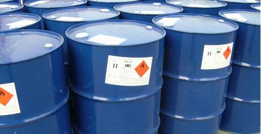 cồn công nghiệp ( Ethanol công nghiệp) được sử dụng rất nhiều trong dược phẩm
