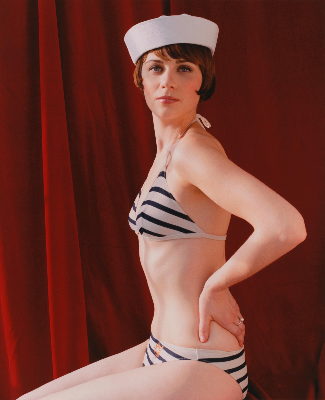 Zooey Deschanel pictures gallery (7) | Film Actresses