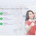 Home Credit Cash Loan -Paano Mag Apply?