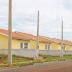 CDHU convoca primeiros sorteados das casas populares para habilitação