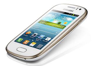 Keunggulan dan Kelemahan Samsung Galaxy Fame Seri GT-S8610 Terbaru