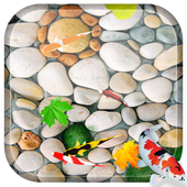 Fish 3D Wallpaper APK