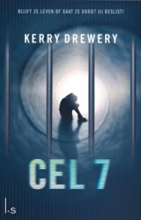 Kerry Drewery, Cel 7, LS