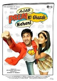 Ajab Prem Ki Ghazab Kahani full movie of bollywood from new hindi movies torrent free download online without registration for mobile mp4 3gp hd torrent 2009.