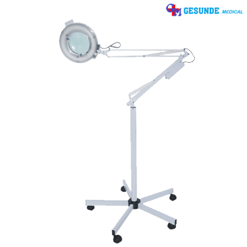 Lampu Facial Wajah BNS-019