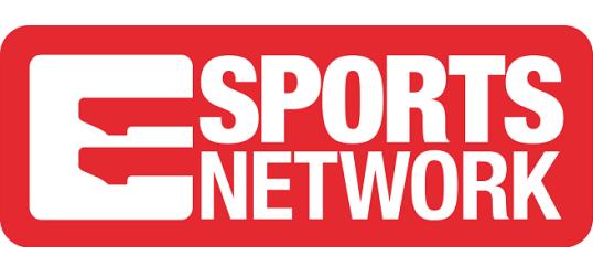Portugal: Eleven Sports buys Champions League and La Liga TV rights