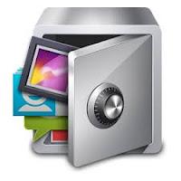 App Lock 2.32.1 APK