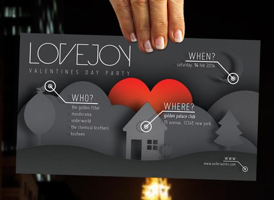 In nhanh Brochure đẹp tại xưởng Hà Nội, thiết kế Brochure độc đáo chuyên nghiệp LOVẸOY