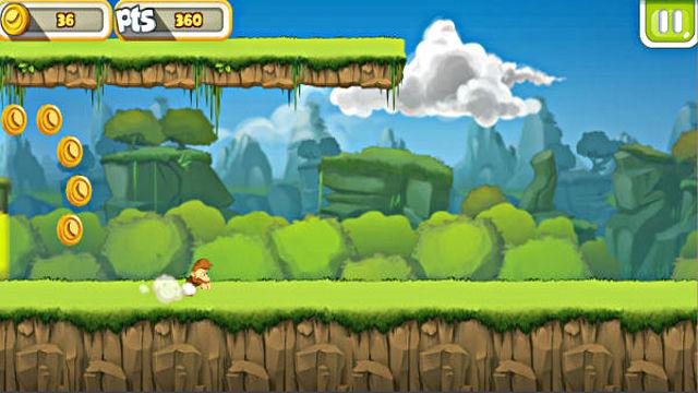 adventure island   arcade en ligne